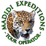MADIDI EXPEDITIONS