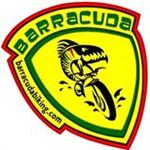 BARRACUDA BIKING